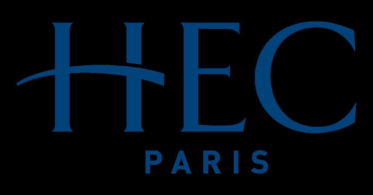 HEC log
