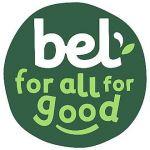 bel group logo
