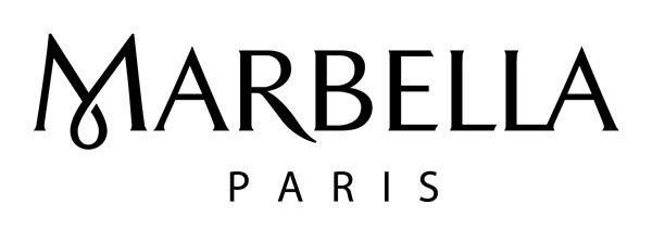 ob_3c6984_marbella-paris