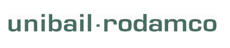 unibail-rodamco-logo