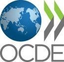 OCDE-logo