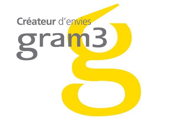 GRAM3