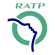 RATP-SVG-LOGO