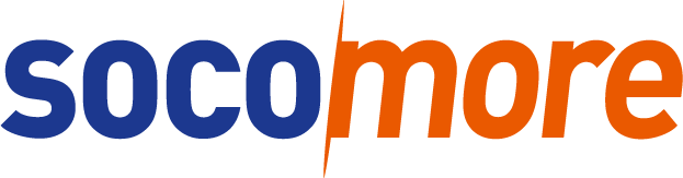 large-Logo_Socomore_RVB