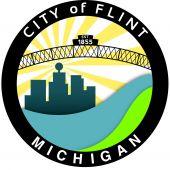 new-city-of-flint-logocropjpg-51794a1ecb3268a2